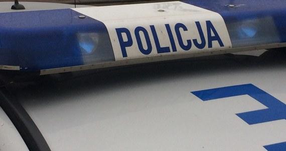 Szczęśliwy finał poszukiwań 8-letniego Michała. Chłopiec z zespołem Downa zaginął wieczorem w Skawinie, nieopodal swojego domu.
