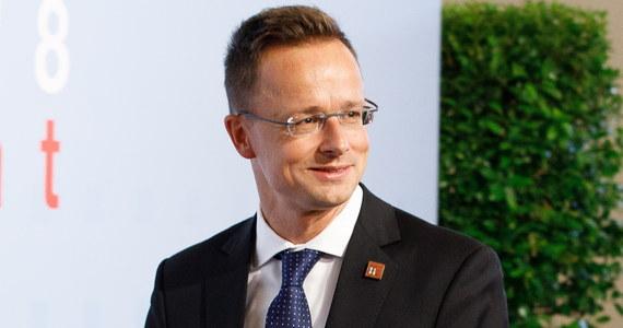 Szef dyplomacji węgierskiej Peter Szijjarto zarzucił Organizacji Narodów Zjednoczonych rozpowszechnianie kłamstw na temat polityki migracyjnej Węgier oraz chęć objęcia jego kraju kuratelą.