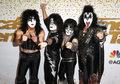 """Kiss potwierdza pożegnalną trasę koncertową """"End of the Road"""""""