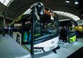 Solaris Bus & Coach zatrudni ponad 200 osób