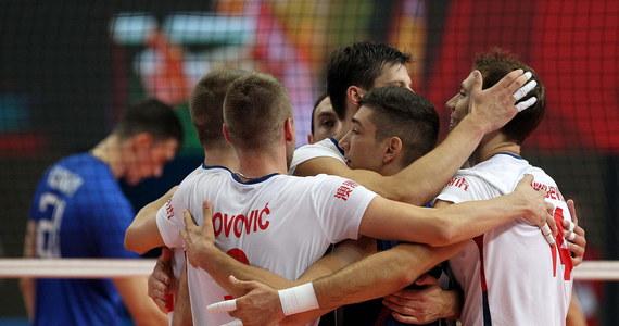 Rozkręcająca się z meczu na mecz Argentyna, notująca ostatnio słabsze momenty Francja i ofensywnie nastawiona Serbia to rywale polskich siatkarzy w drugiej rundzie mistrzostw świata. W ostatnich dniach z tego grona z najlepszej strony pokazała się ekipa z Bałkanów.