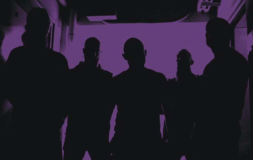 """Na początku listopada światło dzienne ujrzy """"To"""", debiutancki album polskiej grupy Totenmesse."""