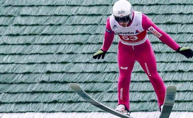 Piotr Żyła zajął drugie miejsce w konkursie Letniej Grand Prix w skokach narciarskich, który po raz pierwszy odbył się w rumuńskim Rasnovie. Wygrał Niemiec Karl Geiger, a trzeci był Rosjanin Jewgienij Klimow, który umocnił się na prowadzeniu w klasyfikacji generalnej.