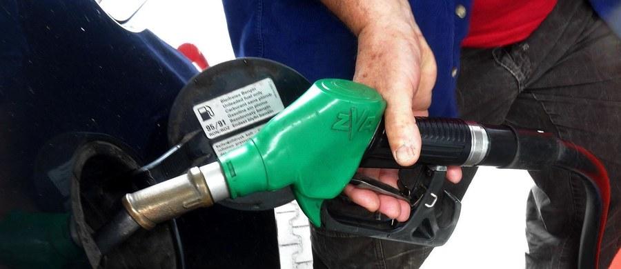 W nadchodzącym tygodniu to wielka międzynarodowa polityka będzie kierowała gospodarką. Stawką będą kursy walut, unijne fundusze i ceny paliw na stacjach.