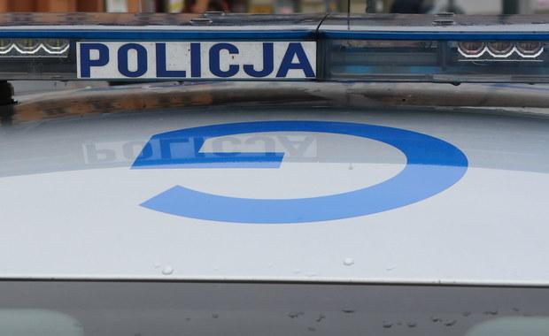 42-letni obywatel Mołdawii usłyszał w niedzielę zarzut zabójstwa swojej partnerki w Mikstacie - poinformował rzecznik prasowy Prokuratury Okręgowej w Ostrowie Wielkopolskim Maciej Meler.
