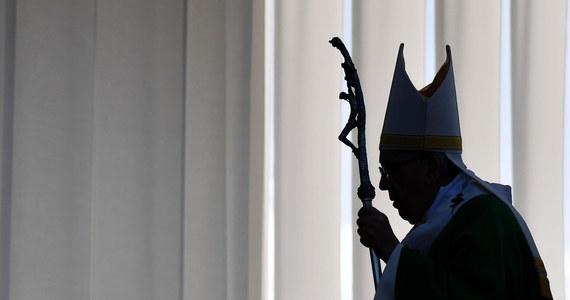 Papież Franciszek, składający wizytę na Litwie, oddał hołd ofiarom getta w Wilnie w przypadającą w niedzielę 75. rocznicę jego likwidacji. Papieżowi towarzyszyła prezydent Dalia Grybauskaite.