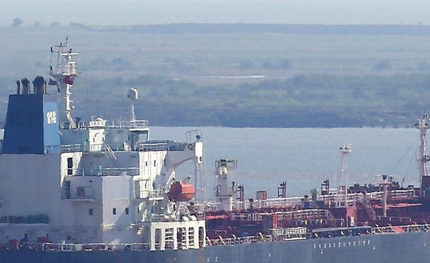 Agencja morska Nigerii podała w niedzielę narodowość 12 członków załogi szwajcarskiego statku handlowego, uprowadzonych na wodach nigeryjskich przez piratów. Uprowadzeni to siedmiu Filipińczyków oraz Słoweniec, Ukrainiec, Rumun, Chorwat oraz obywatel Bośni i Hercegowiny.