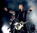 Metallica powraca do Polski na jeden koncert [MIEJSCE, DATA, BILETY]