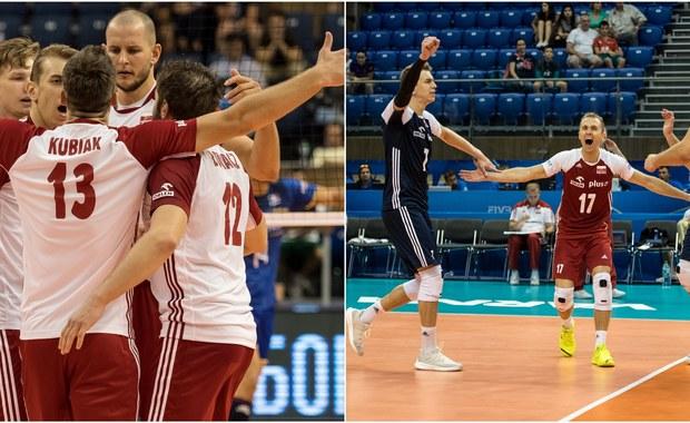 Włosi i Serbowie będą rywalami polskich siatkarzy w grupie J w trzeciej rundzie mistrzostw świata! W grupie I zmierzą się natomiast drużyny Brazylii, USA i Rosji. Taki jest wynik losowania przeprowadzonego we włoskim Turynie.