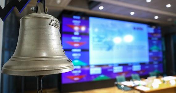 Agencja FTSE Russell przekwalifikowała Polskę z grupy rynków rozwijających się (Emerging Markets) do rozwiniętych (Developed Markets) - poinformowała w komunikacie Giełda Papierów Wartościowych.