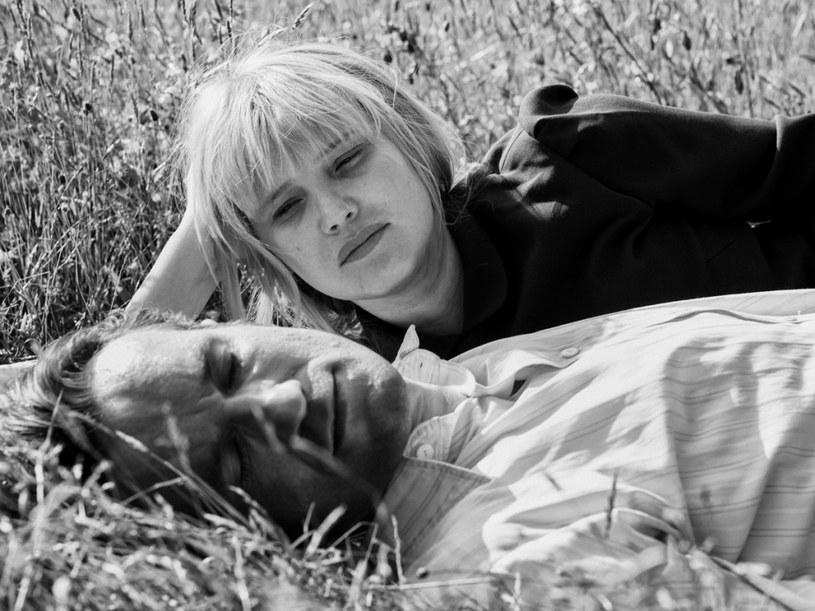 """Zgodnie z oczekiwaniami, """"Zimna wojna"""" powalczy o Oscara dla Polski w kategorii najlepszy film nieanglojęzyczny."""
