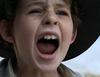 Zobacz trailer: Chłopiec z burzy