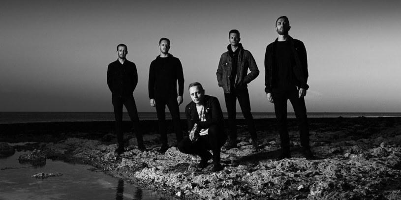 Brytyjczycy z Architects przygotowali nowy album.