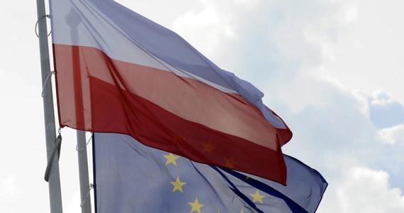 """Parlament Europejski przygotowuje się na głosowanie w Radzie Unii Europejskiej nad uznaniem Polski za kraj niepraworządny - ustaliła dziennikarka RMF FM Katarzyna Szymańska-Borginon. Chodzi o głosowanie w sprawie stwierdzenia w Polsce """"wyraźnego ryzyka poważnego naruszenia praworządności""""."""
