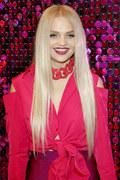 MTV EMA 2018: Margaret najlepszą polską artystką