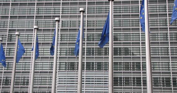 Parlament Europejski odniósł zwycięstwo w batalii o nieujawnianie wykazów dotyczących wydatków europosłów: Sąd UE przyznał rację PE, że ten nie musi przekazywać prasie dokumentów ws. diet eurodeputowanych, wydatków na podróże czy asystentów.