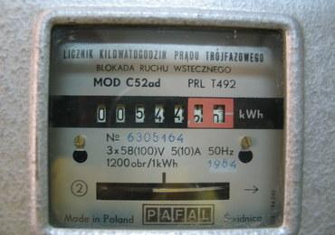 """Podwyżki cen prądu? Minister: """"Nie ma mowy"""", eksperci: """"Zaklinanie rzeczywistości"""""""