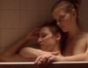 Zobacz trailer: Nina