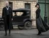 Zobacz trailer: Fantastyczne zwierzęta: Zbrodnie Grindelwalda