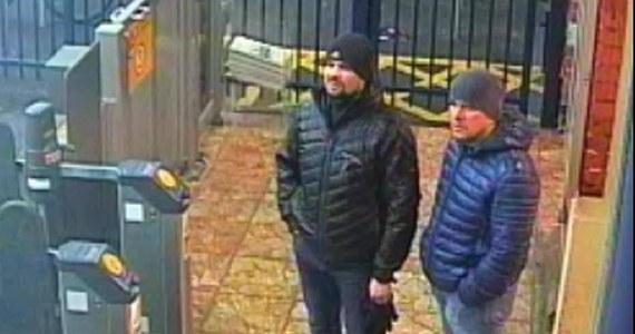 """To tylko kwestia czasu zanim poznamy tożsamość drugiego mężczyzny oskarżonego o atak na byłego rosyjskiego szpiega, Siergieja Skripala i jego córkę. Pierwszy został zidentyfikowany jako pułkownik Anatolij Czepiga. Dokonali tego dziennikarze śledczy z serwisu Bellingcat. W działania te zaangażowany był także brytyjski dziennik """"The Daily Telegraph""""."""