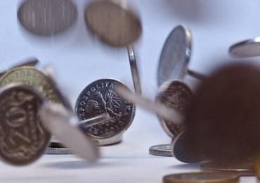"""""""Rzeczpospolita"""": Mniej oszustw w VAT"""