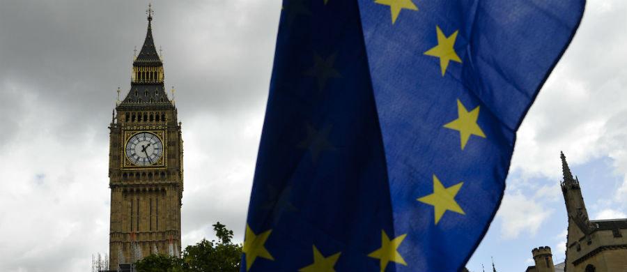 Nawet co piąta brytyjska firma może przenieść część operacji do Unii Europejskiej, jeśli Wielka Brytania opuści ją bez porozumienia o przyszłych relacjach handlowych. Tak wynika z sondażu zleconego przez Brytyjskie Izby Handlowe (BCC).