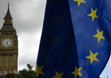 Co piąta brytyjska firma rozważa przeniesienie swoich operacji do Unii Europejskiej