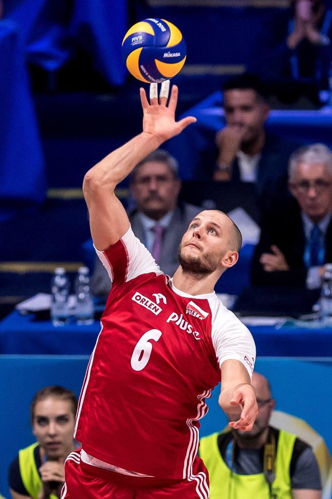 Maciej Kulczyński
