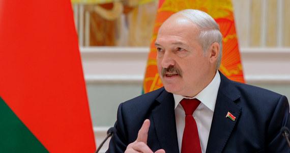 Chiny udzieliły Białorusi kredytu na prawie pół miliarda dolarów