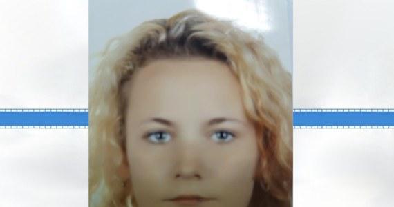 Policjanci z Giżycka (woj. warmińsko-mazurskie) szukają 14-letniej Martyny Zalewskiej. Dziewczyna ostatni raz widziana była w czwartek.