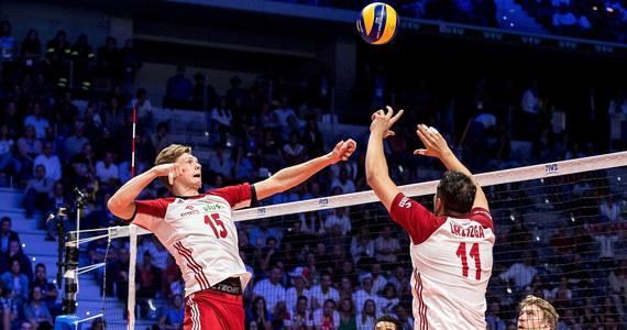 Polskich siatkarzy tylko jeden mecz dzieli od obrony tytułu mistrzów świata. Biało-czerwoni w wieczornym finale zmierzą się w Turynie z Brazylijczykami, których pokonali także w decydującym spotkaniu poprzedniej edycji mistrzostw świata.