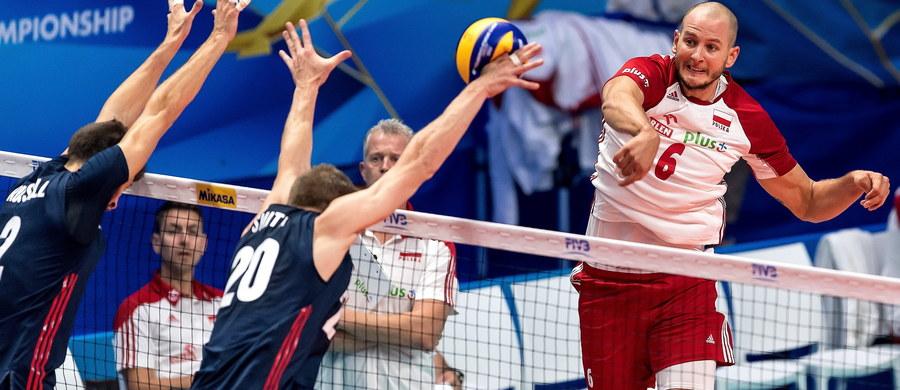 Już dzisiaj wielki dzień dla polskich kibiców! Reprezentacja Polski w zagra w finale siatkarskich mistrzostw świata. Biało-czerwoni, którzy bronią tytułu, zmierzą się z Brazylią. Jaki będzie wynik?