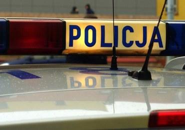 Wielkopolskie: Śledztwo ws. śmierci 28-latka ugodzonego nożem