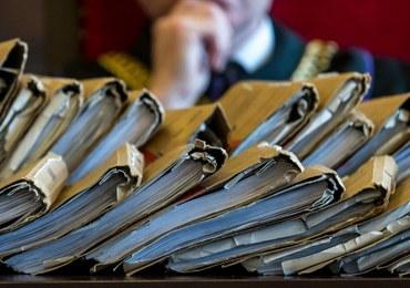 Hiszpański sąd wprost pyta o niezawisłość polskiego sądu