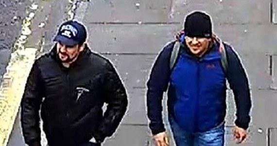 Pułkownik rosyjskiego wywiadu wojskowego Anatolij Czepiga, który uczestniczył w ataku na Siergieja Skripala w Salisbury, kierował operacją wywiezienia do Rosji byłego prezydenta Ukrainy Wiktora Janukowycza - twierdzi rosyjski dziennikarz Siergiej Kaniew.