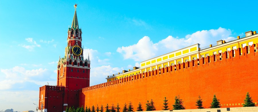 MSZ Rosji oświadczyło w poniedziałek, że wynik referendum w Macedonii świadczy o tym, że tamtejsze społeczeństwo postanowiło zbojkotować narzucone mu decyzje. Rosyjski resort oskarżył kraje zachodnie o zabiegi mające przyspieszyć wejście Macedonii do NATO.