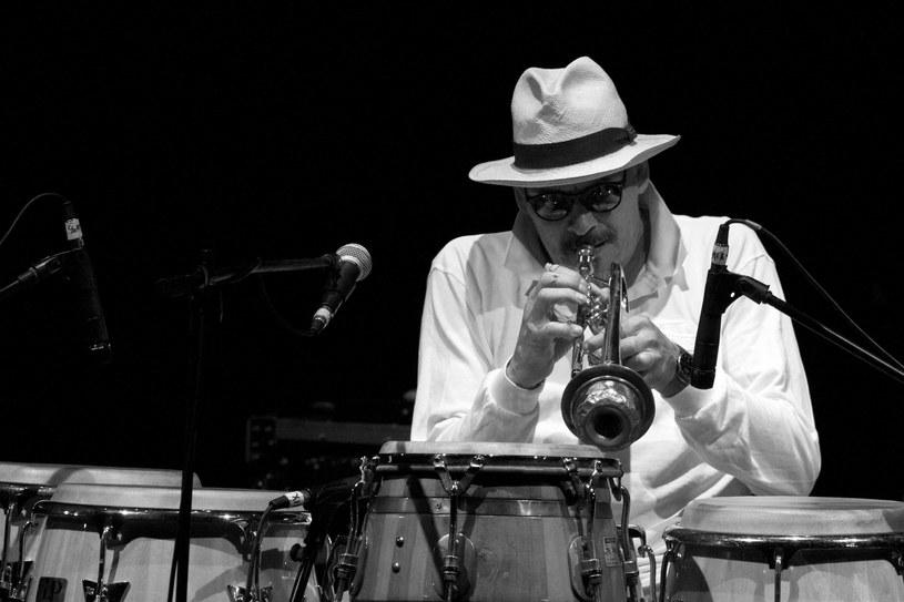 Amerykański trębacz Jerry González zmarł na skutek obrażeń odniesionych w pożarze swojego domu w Madrycie. Jazzowy muzyk miał 69 lat.