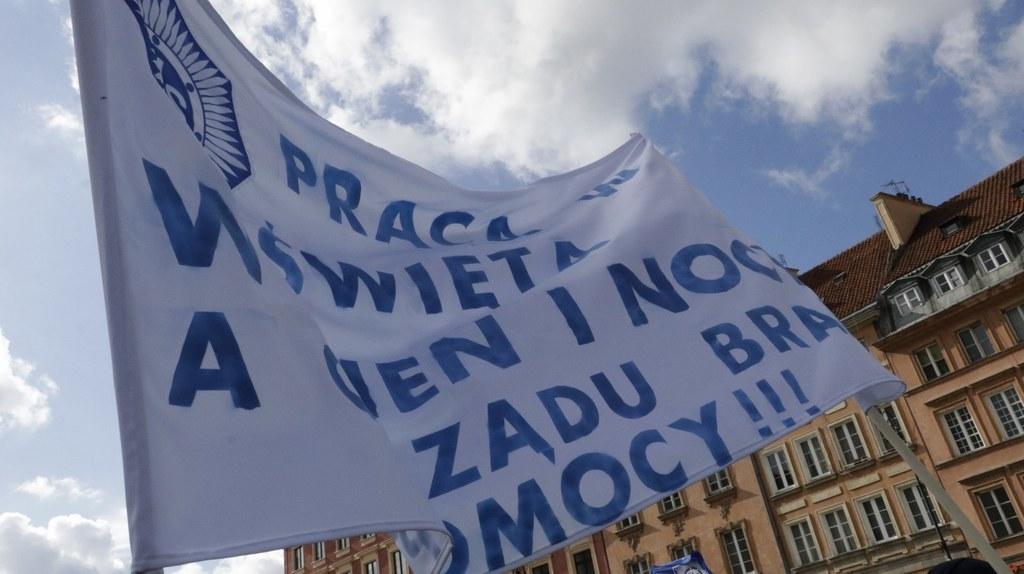 foto: Jakub Rutka / RMF FM