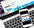 Czy pracownicy Amazonu dla zysku wyprowadzili poufne dane?