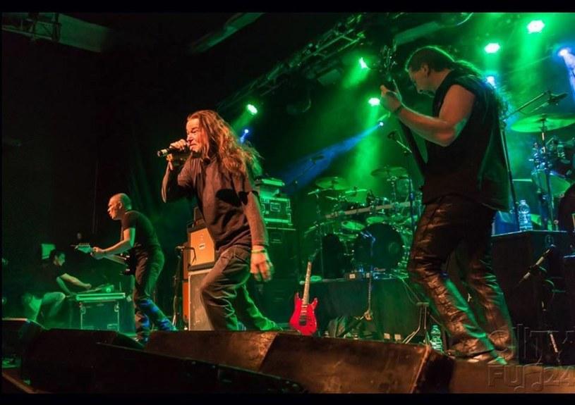 Reaktywowana w 2011 roku, heavy / thrashowa formacja Kreon z Wrocławia będzie główną gwiazdą Halloween Metal Massacre (31 października, klub Potok w Warszawie).
