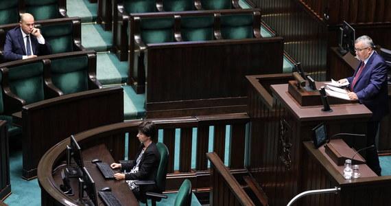 Warszawski sąd utrzymał w mocy odmowę wszczęcia śledztwa ws. czasowego ograniczenia dla dziennikarzy wstępu do Sejmu pod koniec kwietnia i maja. Tym samym oddalił zażalenia złożone m.in. przez Press Club Polska na podjętą w czerwcu w tej sprawie decyzję prokuratury.