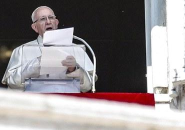 Szczerski: Para prezydencka będzie przyjęta przez Franciszka