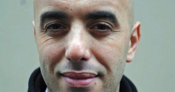 Redoine Faid zatrzymany - pochwaliły się francuskie służby. To najbardziej poszukiwany gangster we Francji.