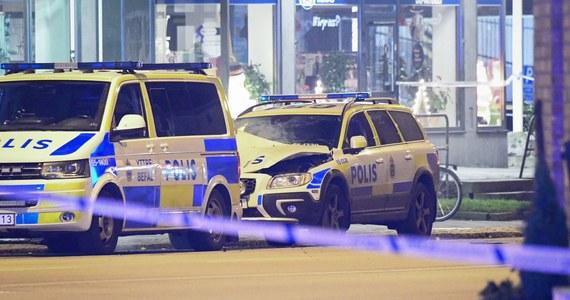 24-letnia Adrianna została znaleziona martwa. Polka, mieszkającą w Sztokholmie, była od stycznia poszukiwana. Zaginęła w niejasnych okolicznościach.