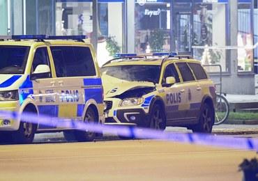 Polka poszukiwana od miesięcy w Sztokholmie nie żyje