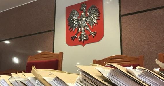 Do unijnego Trybunału Sprawiedliwości w Luksemburgu wpłynęła skarga Komisji Europejskiej przeciwko Polsce w związku z ustawą o Sądzie Najwyższym. Wraz ze skargą Komisja wniosła też o zastosowanie środków tymczasowych oraz trybu przyspieszonego.