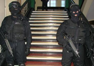 W Polsce powstanie służba kontrterrorystyczna?
