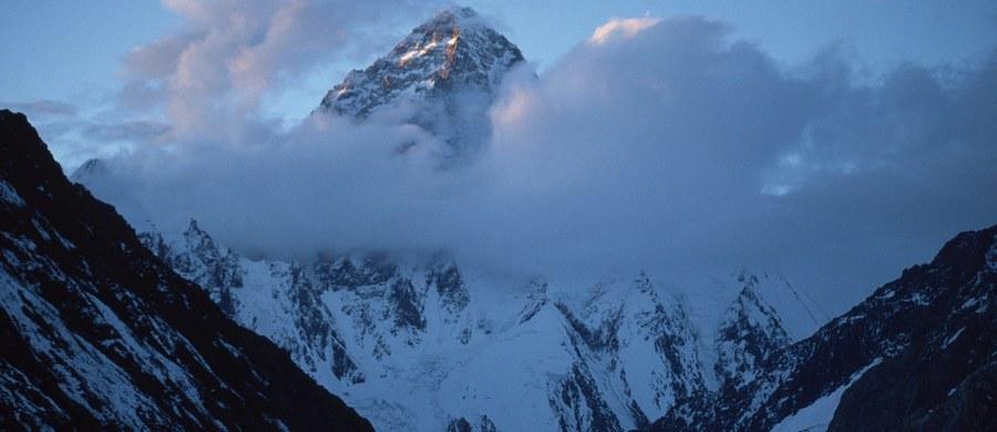 Rosyjscy wspinacze chcą w najbliższym sezonie zaatakować jedyny, do tej pory niezdobyty zimą ośmiotysięcznik – K2 (8611 metrów n.p.m.). W wyprawie ma wziąć udział 10 wspinaczy z Rosji, Kazachstanu i Kirgistanu.