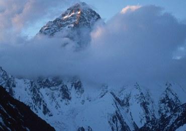 """Rosjanie """"zabiorą"""" nam zimowe K2? Ogłosili skład wyprawy"""