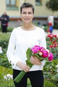 Danuta Stenka: Marzy mi się wiejski babon albo ktoś niezrównoważony psychicznie